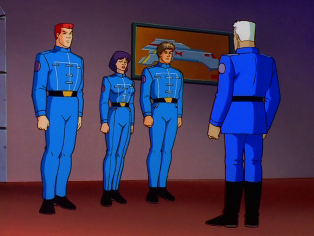 File:Tolwyn at the academy.png