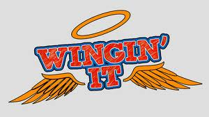 File:Wingin it symbol.jpg