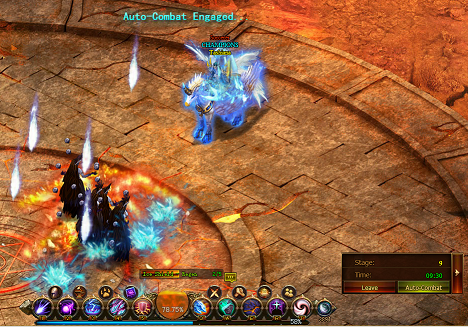 File:Screenshot HeroicWT Stage9.png