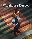 File:Warehouse Keeper.PNG