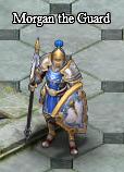 File:Morgan the Guard.PNG