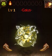 Pets Gaius Stage1