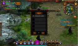Quest - Guild Materials