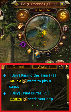 File:Sample - Quest Box.png