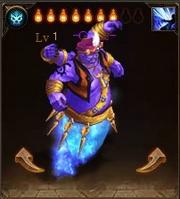 Pets Genie Star7