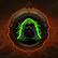 File:Class Icon Stalker.png