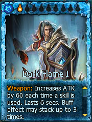 File:Cards DarkFlameI Art.png