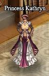 File:Princess Kathryn.PNG