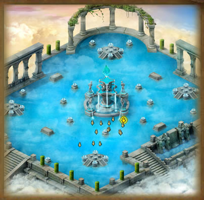 File:Maps LandofPurity TheHotSprings.png