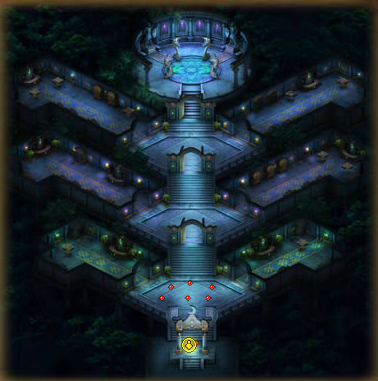 File:Maps Eternal Astral Realm.png