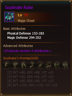 File:Equipment SoulmateRobe Mage.png
