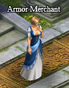 Armor Merchant