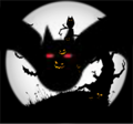 Thumbnail for version as of 02:31, November 29, 2012
