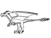 RaptorWing