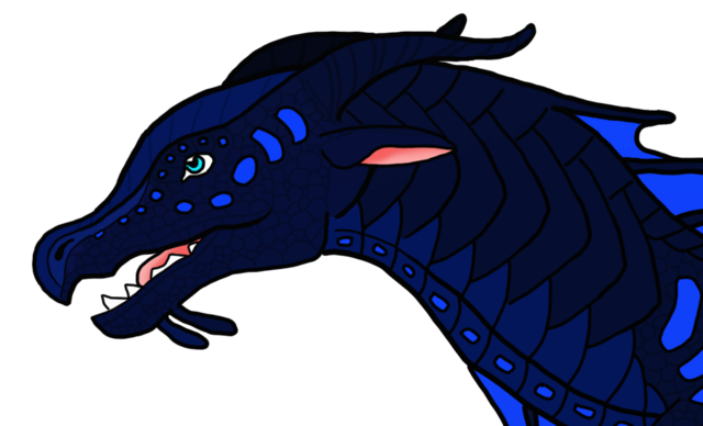 File:Hydra Ref.png