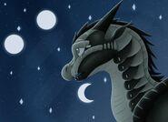 Moonwatcher by 88aurora88-daf6wt5