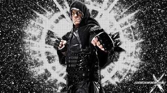 """WWE """"Rest In Peace"""" ► The Undertaker 31st Theme Song-3"""