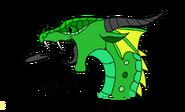Chameleon Ref