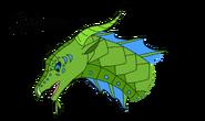 Tortoise Ref