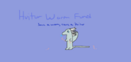 The Hvitur Worm Fund