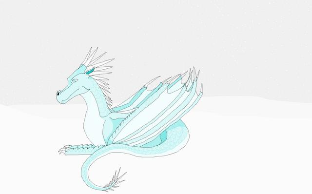 File:Icewing by xshadowseekerx-d5pmbzu.png