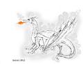 Thumbnail for version as of 04:57, November 22, 2012