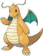 File:Dragonite.jpeg