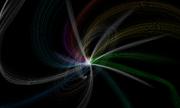 Colorparticale