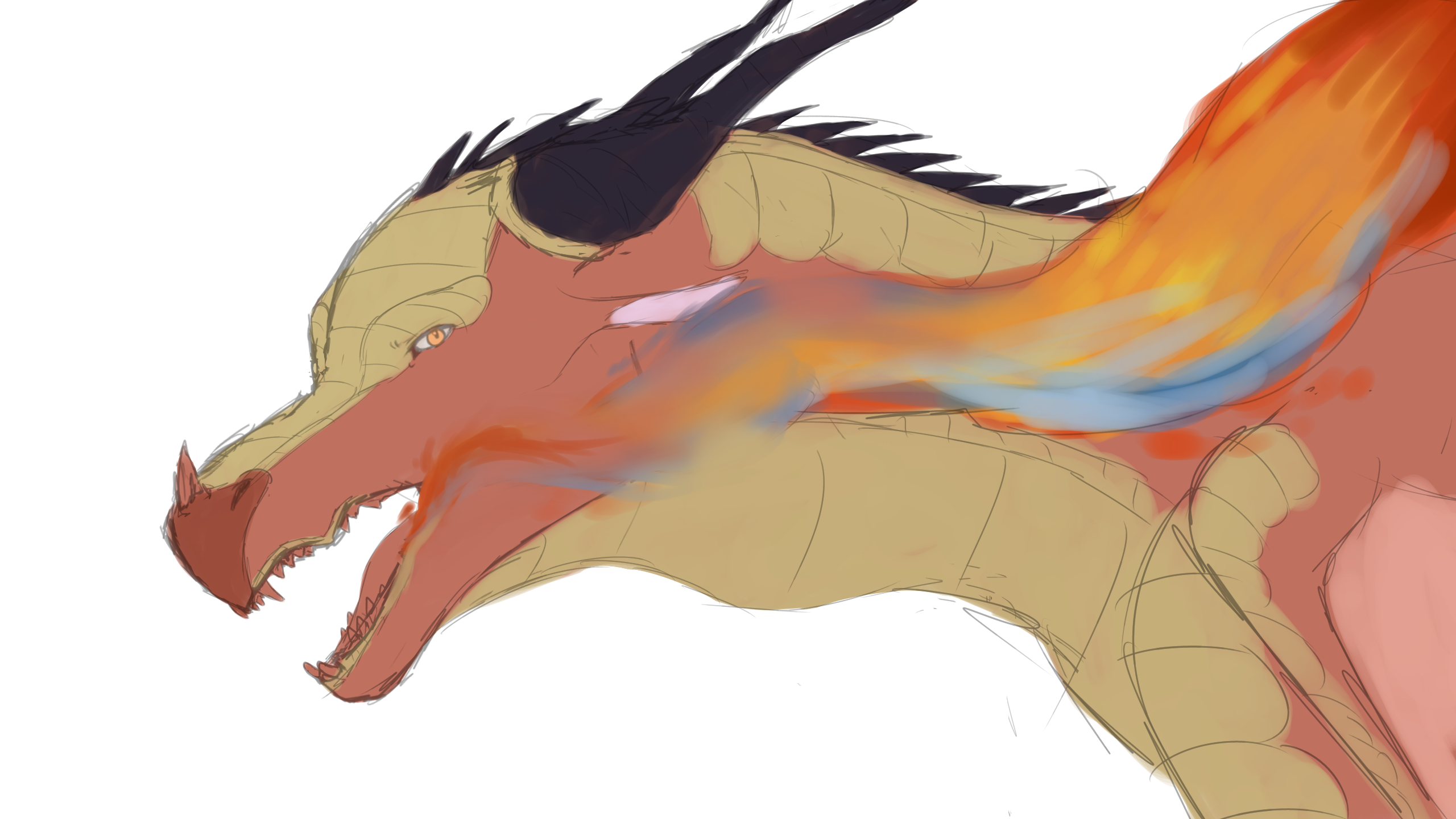 File:Dragon.png