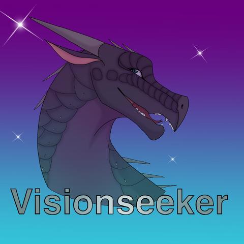 File:Visionseeker!.png