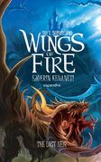 Wings of Fire 1 TR 2