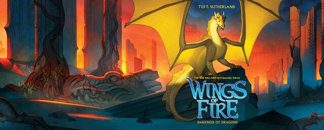 File:WINGS OF FIRE 10 full jacket 22dc193d69.jpg