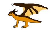 CopperBoss
