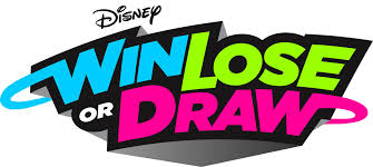 File:Disneyswinloseordrawlogosign.jpg