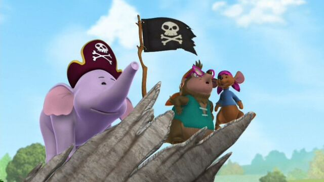 File:05 Someone Who Joins in Your Pirate Crew.jpg
