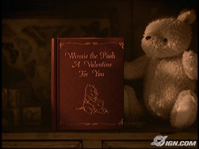 Winniepedia   Fandom