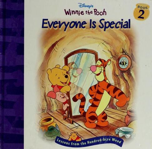 File:Lessons from the Hundred-Acre Wood - Everyone Is Special.jpg