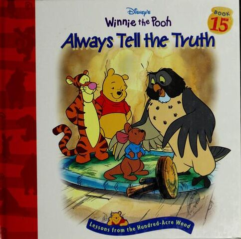 File:Lessons from the Hundred-Acre Wood - Always Tell the Truth.jpg