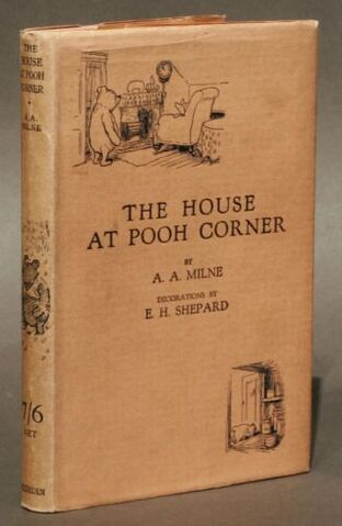 File:Winnie the Pooh - The House at Pooh Corner.jpg