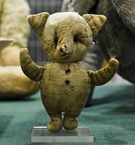 File:Original Toy Piglet.jpg