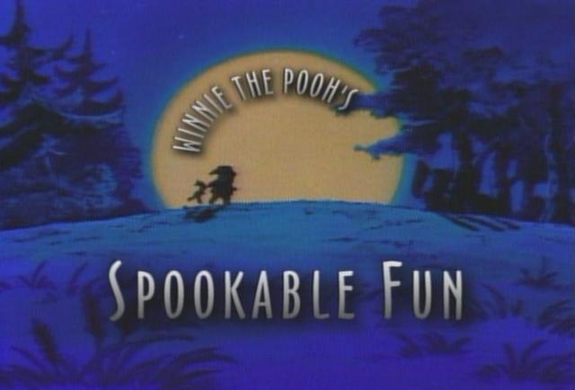 File:PoohSpookableFun.png