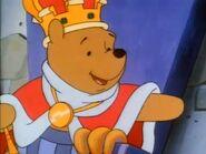 King Pooh2