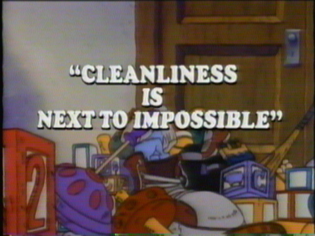 File:Cleanliness Is Next to Impossible.jpg