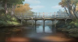 File:Poohsticks Bridge.jpg