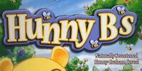 Hunny B's