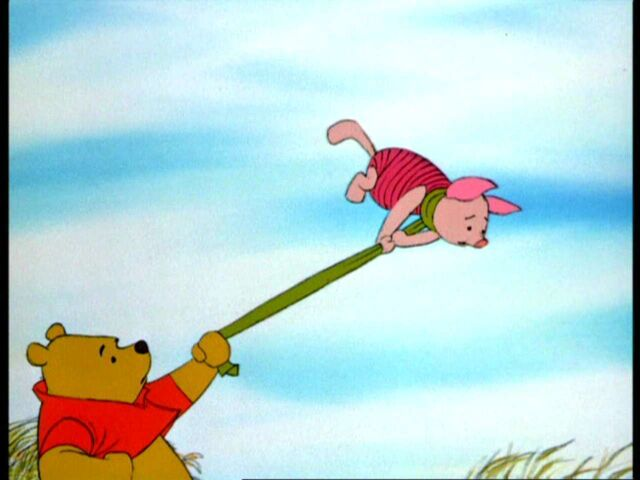 File:Winnie-the-Pooh-and-the-Blustery-Day-winnie-the-pooh-2021475-1280-960.jpg