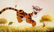 The-tigger-movie-large-picture-number-1