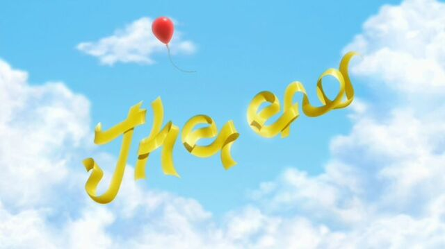 File:08 The End.jpg
