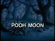 Poohmoon