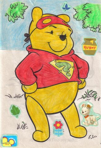 File:Super Sleuth Pooh - Red Shirt.jpg
